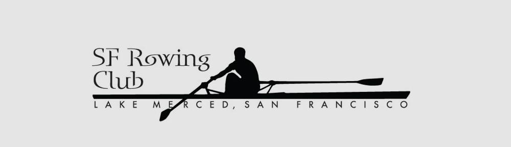 SF Rowing Club